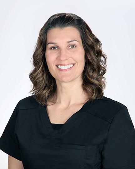 Herrick Family Dentistry Kristi.j